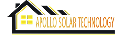 Apollo Solar Technology Logo
