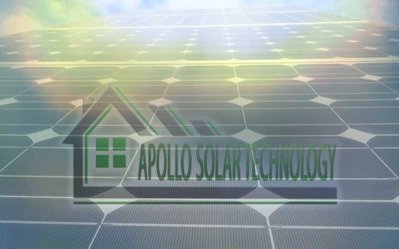 Retrofit Solar Geysers Solar Conversions